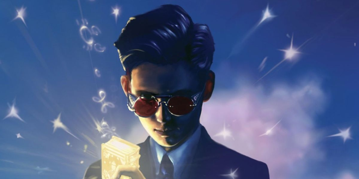 Artemis Fowl going straight to Disney+ after latest delay