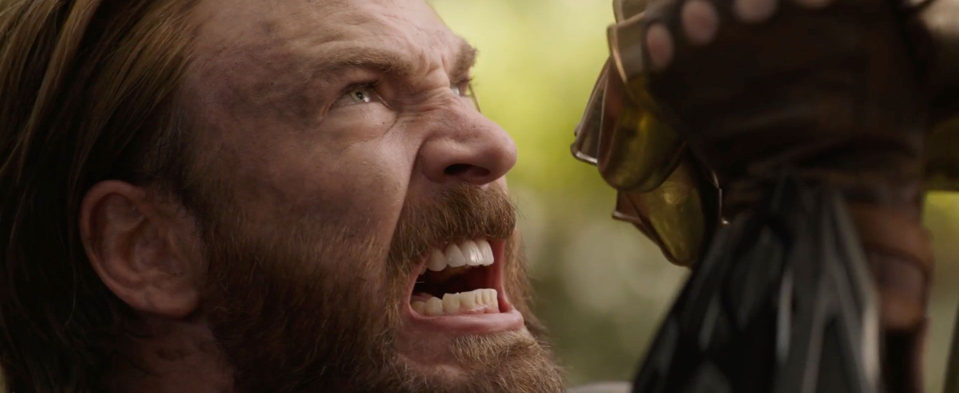 Why writing fake Avengers: Infinity War scenes was so difficult for the directors