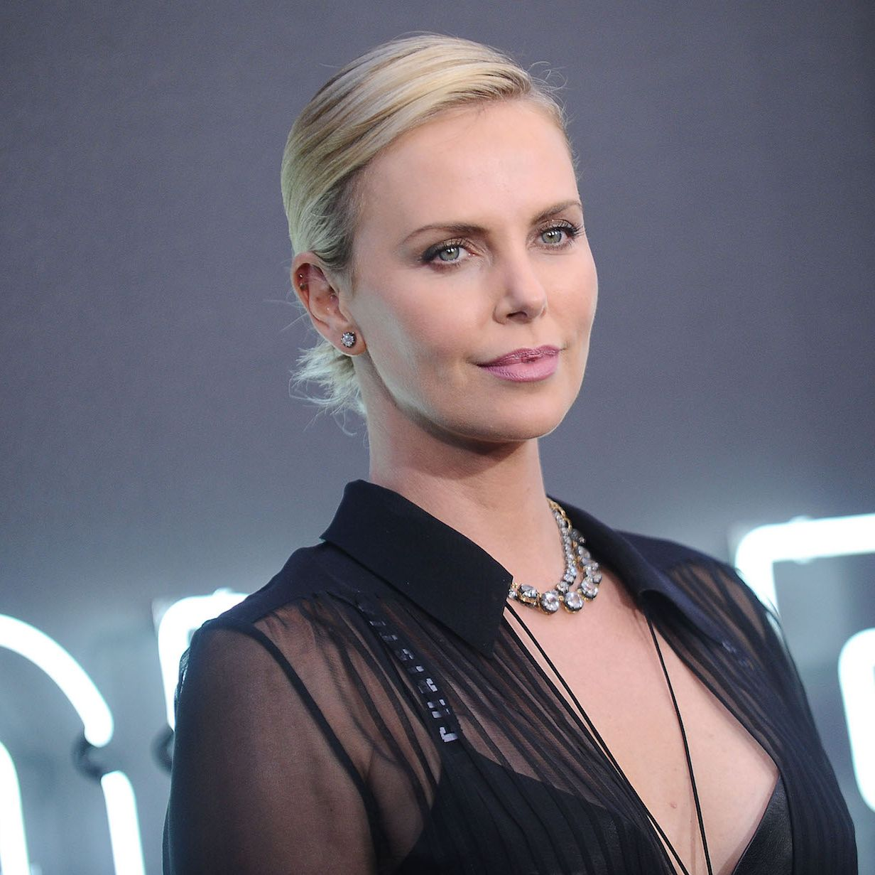 Fast & Furious star Charlize Theron set for her own spin-off like Dwayne Johnson