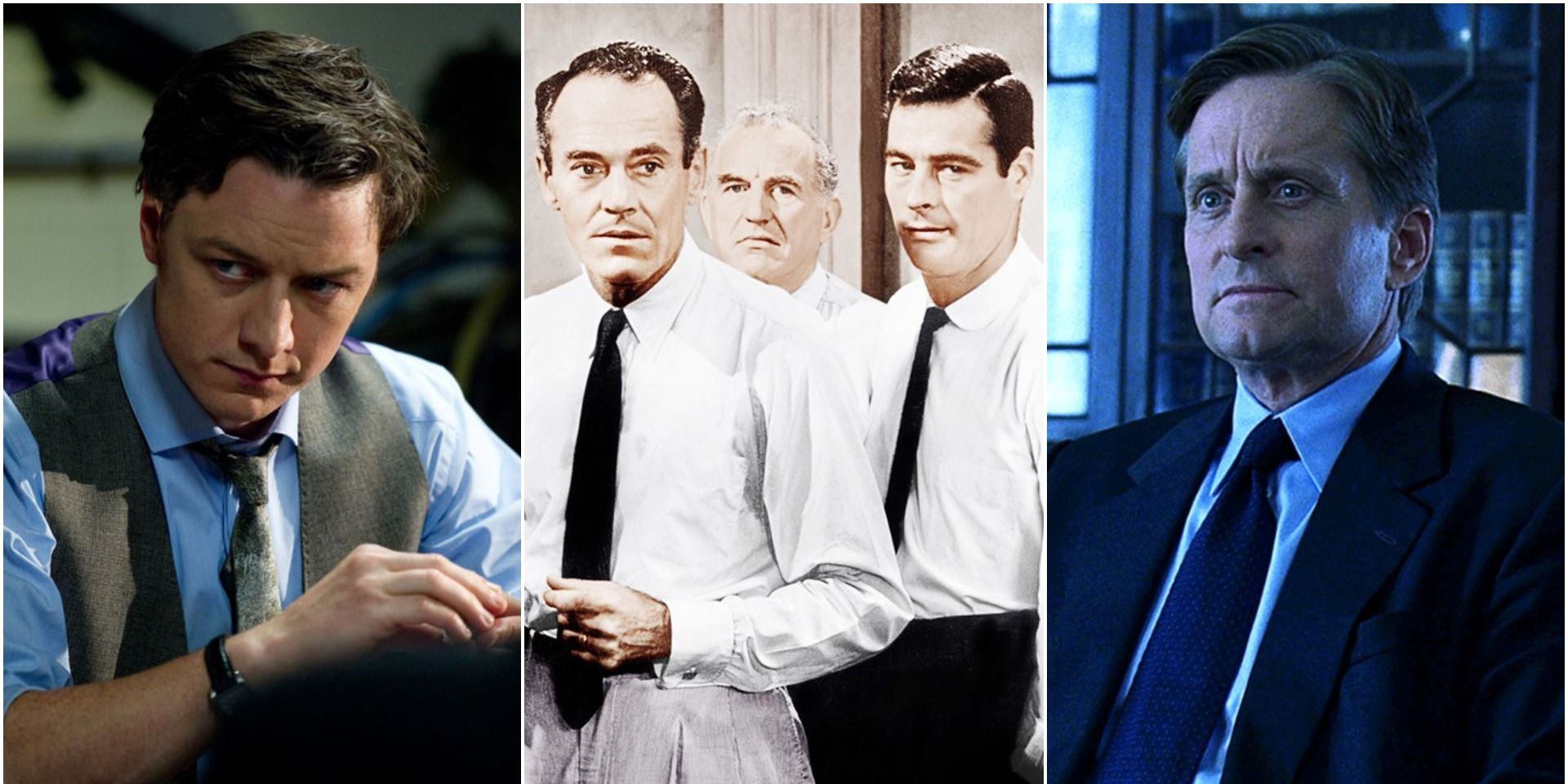 Movies you never knew were remakes of TV shows