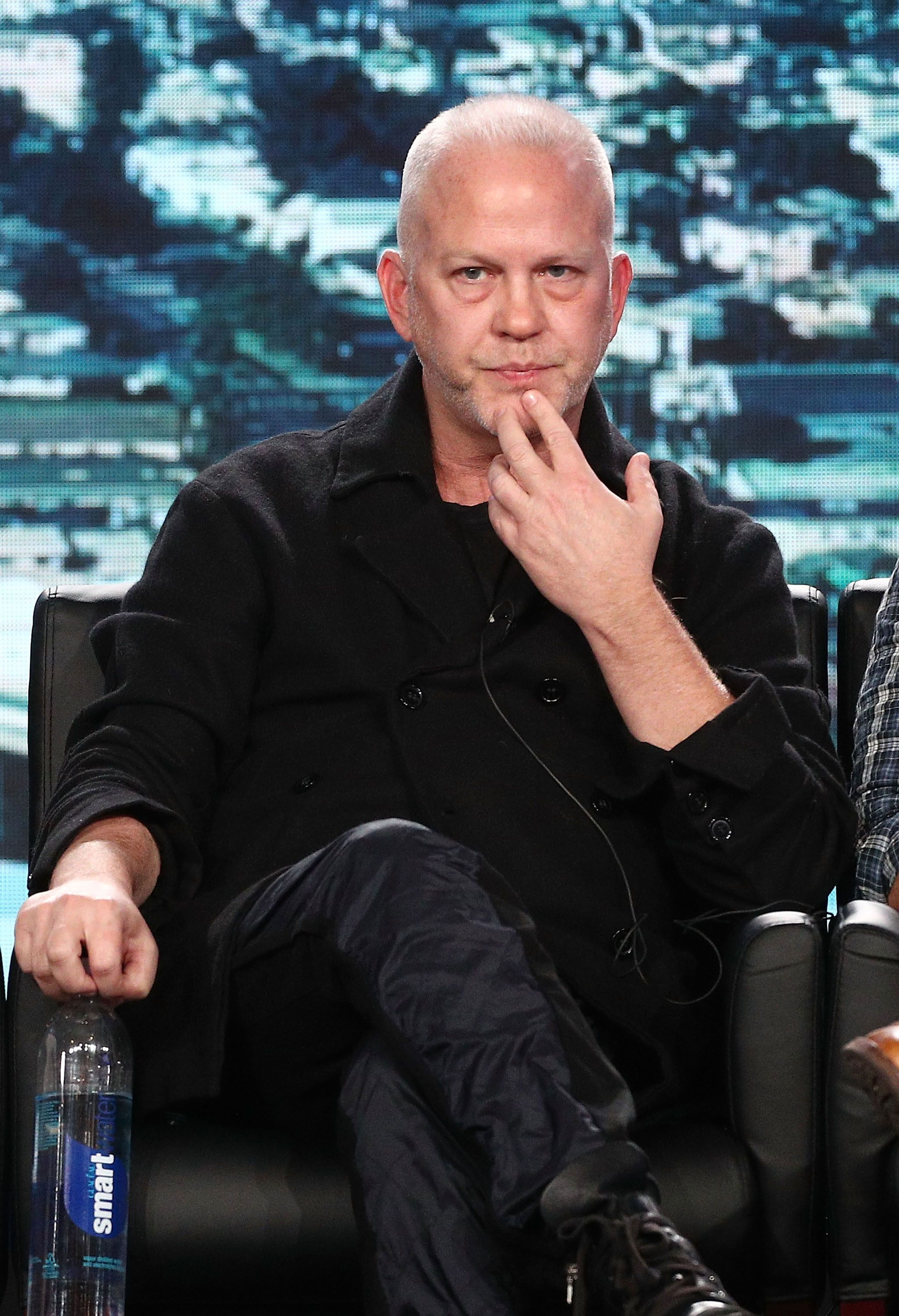 Ryan Murphy to reunite with American Horror Story fan-favourite for another exciting new project