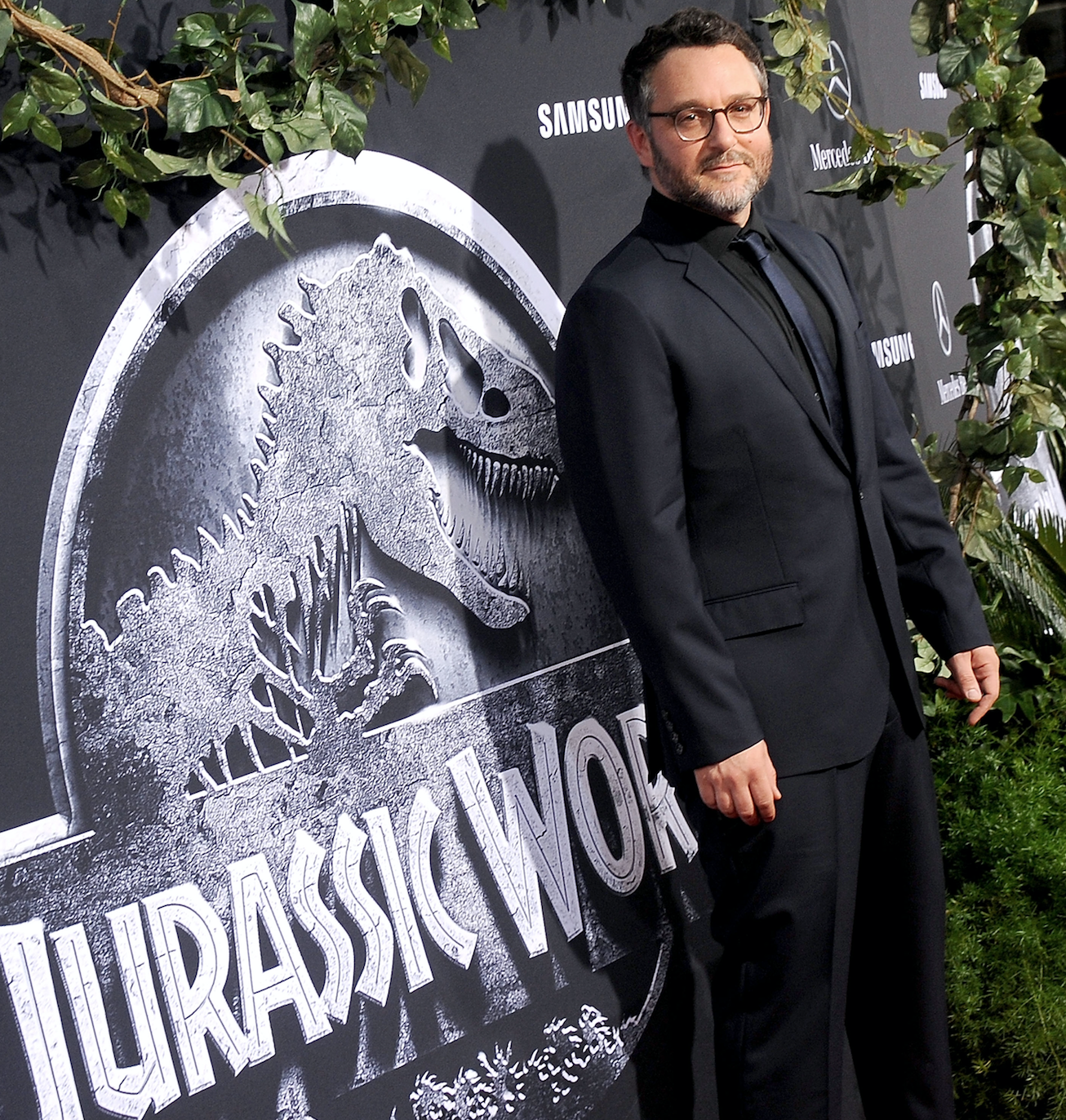 Jurassic World 3 is bringing back Colin Trevorrow as director, Steven Spielberg confirms
