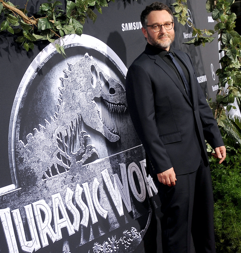 'Jurassic World 3' Relasing in 2021! Release Date, Plot and Here's What You All Need to Know.