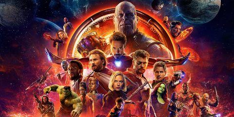 Avengers  Infinity War survivors confirmed 1e597431bef