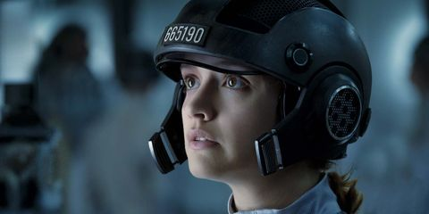 Ready Player One Author Unveils Plot For Sequel Ready Player Two