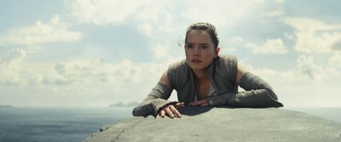 Star Wars release dates - here's when all the Star Wars