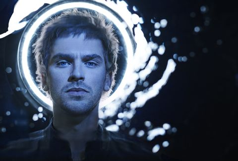 Legion season 3 air date, cast, plot, trailer and everything you