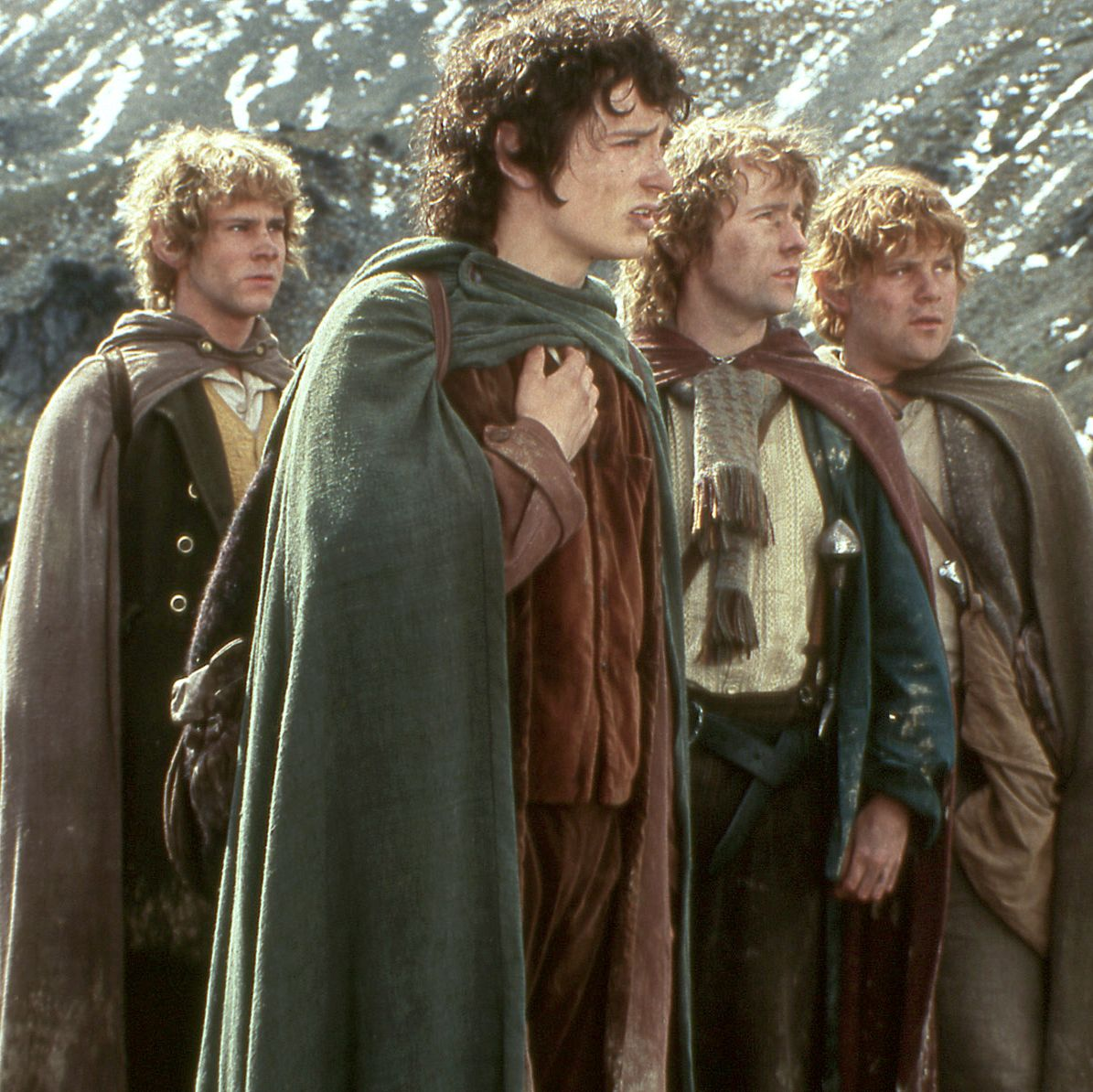 New Lord of the Rings series unveils first teaser by inviting fans to explore Middle-earth