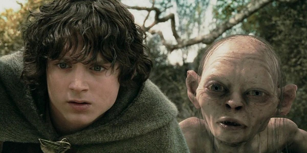 """Elijah Wood would """"absolutely"""" cameo in Lord of the Rings show"""