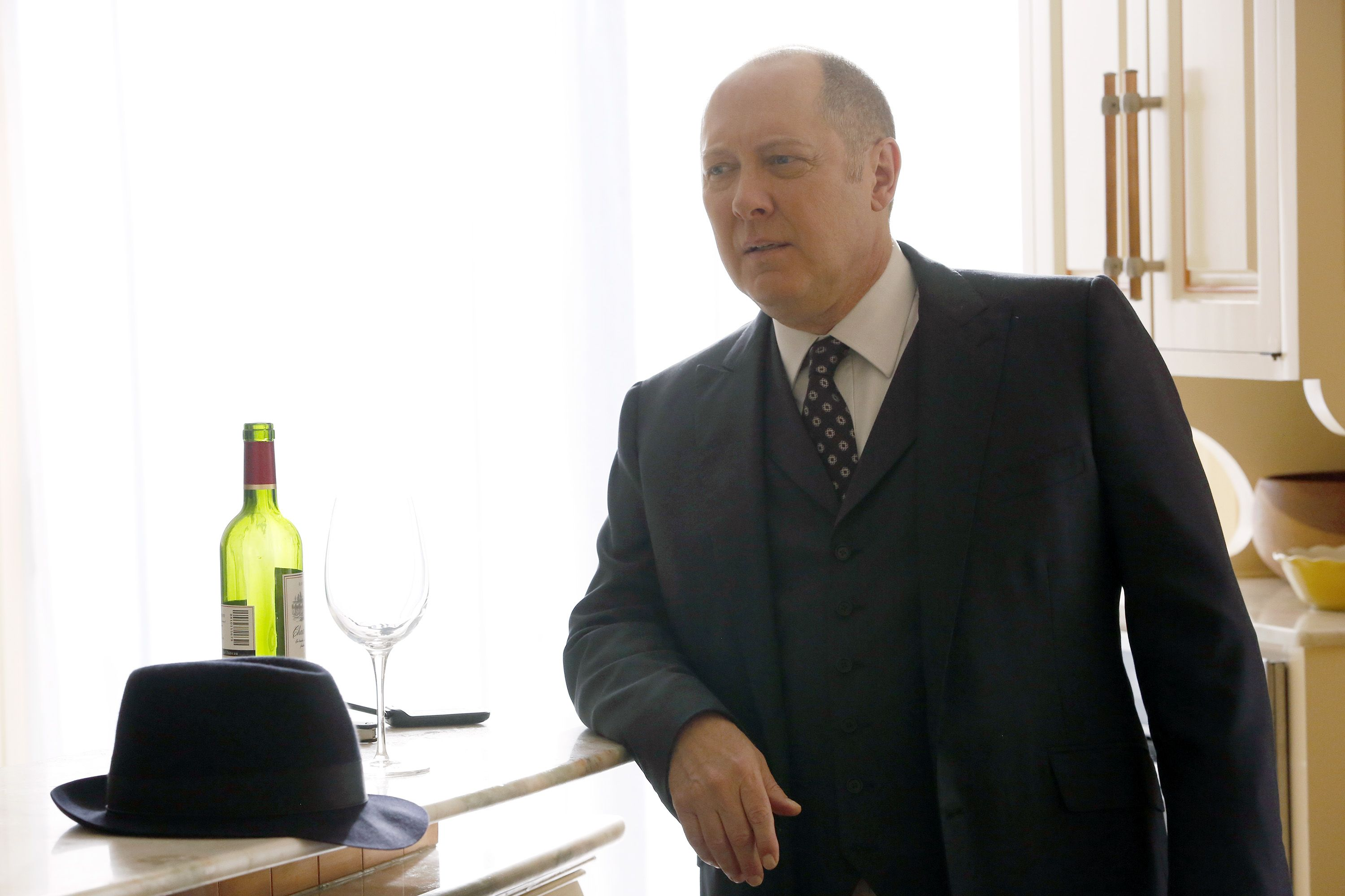 The Blacklist season 8 - Release date, cast and more
