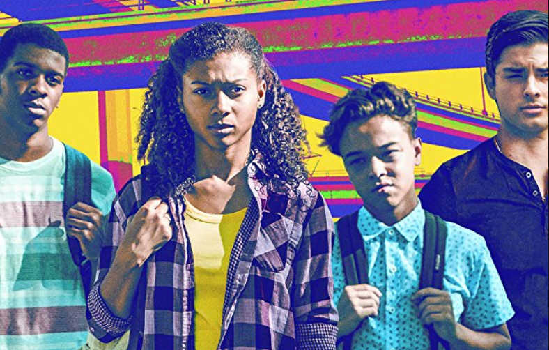 On My Block season 3 - All you need to know