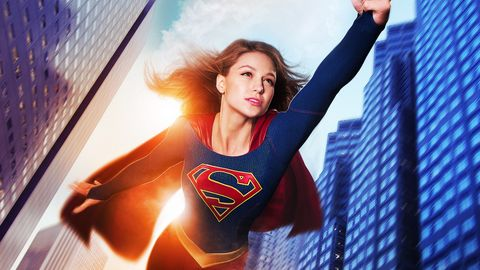 Supergirl season 4 won't feature one major character as star