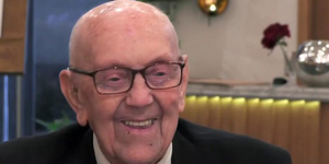 Richard, 97