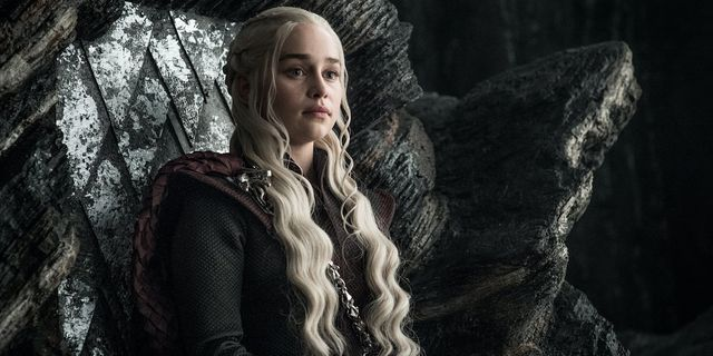 Game Of Thrones House Of The Dragon Guide To Release Date Cast News And Spoilers
