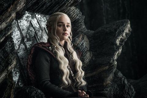 game of thrones season 1 episode 8 download