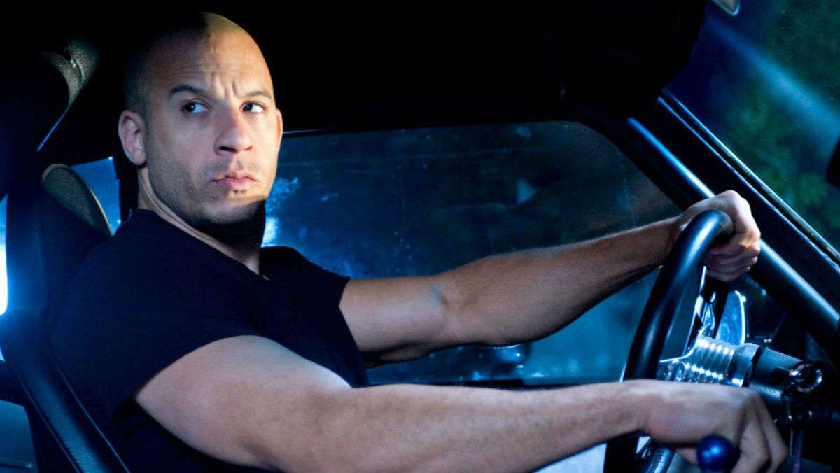 download fast and furious 10 full movie