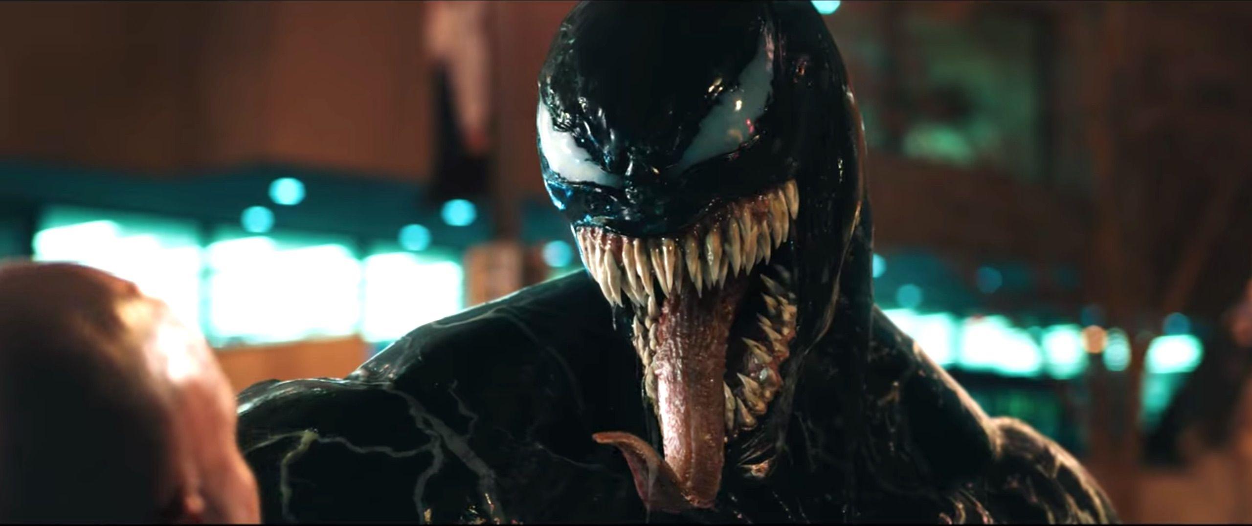 Venom 2019 Online Subtitrat