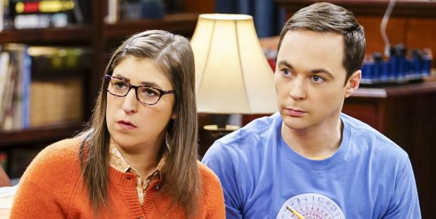 The Big Bang Theory's dark sexual storyline could be addressed on Young Sheldon