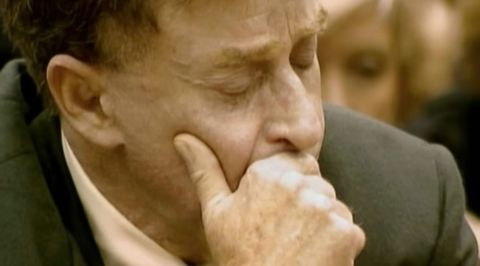 The Staircase: is the crime documentary one-sided?