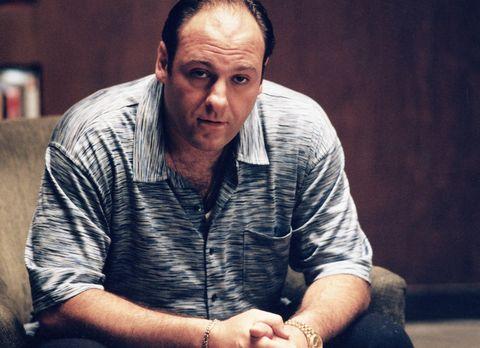 The Sopranos prequel movie cast, release date, trailer, plot