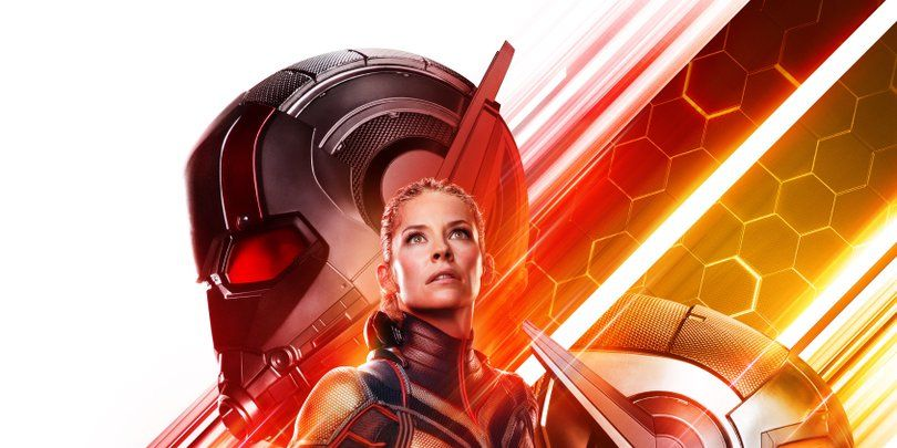 Ant Man And The Wasp Post Credits Scene Explained