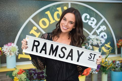 bonnie anderson joins neighbours as bea nilsson