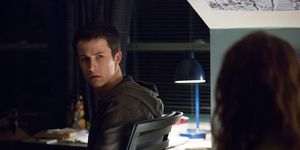 13 Reasons Why Season 3 Release Date Cast Spoilers