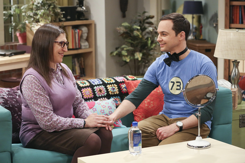 Big Bang Theory season 12 – Release date, cast, spoilers