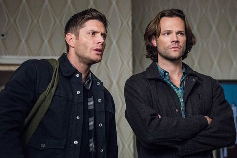 supernatural fan dating site college dating a high school