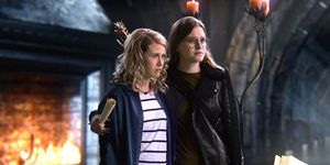 ROSE REYNOLDS, TIERA SKOVBYE, Once Upon a Time, Season 7, Episode 22,