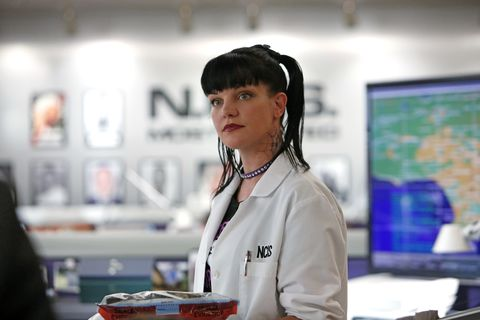 NCIS season 17 - Cast, air date, episodes, spoilers and