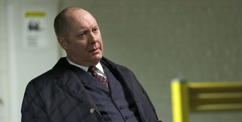 The Blacklist Season 8 Release Date Cast And More