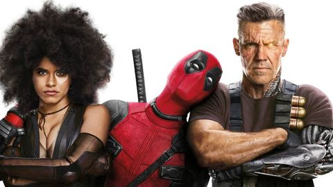 deadpool movie download in hindi hd filmyzilla