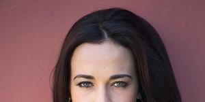 Stephanie Davis as Sinead O'Connor