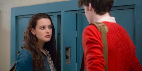 13 Reasons Why Season 3 Release Date Cast Spoilers