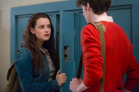 13 Reasons Why season 3: Release date, cast, spoilers