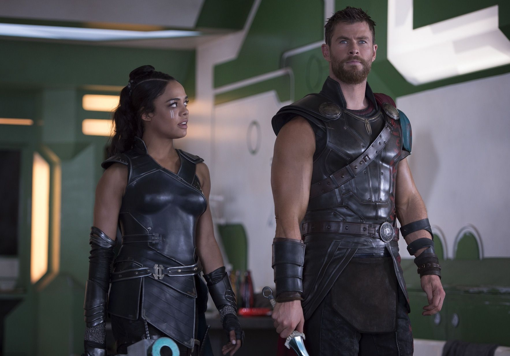 Thor: Love and Thunder is bringing back a fan favourite