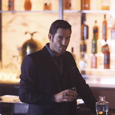 Lucifer boss responds to fan campaign calling for it continue beyond final season on Netflix