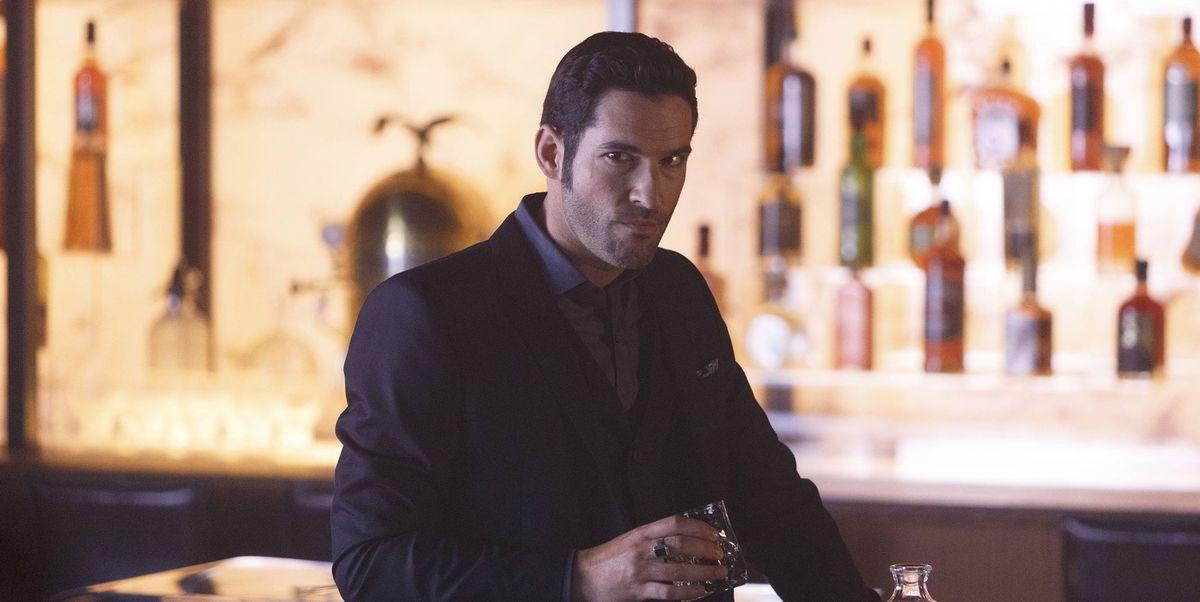 Lucifer Season 4 Release
