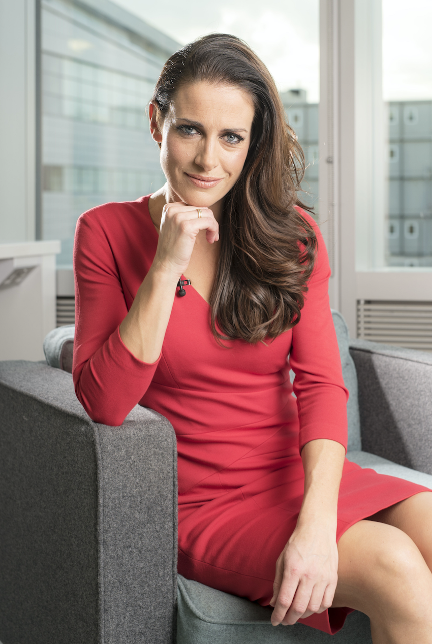 2019 Kirsty Gallacher naked (38 photo), Tits, Is a cute, Instagram, bra 2017