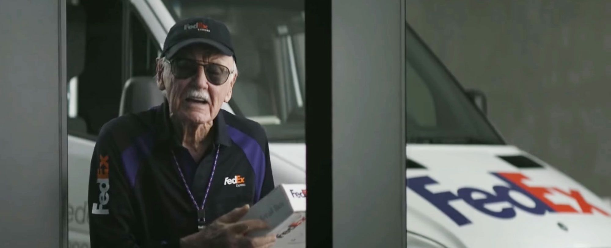 2035ab2038a Stan Lee movie cameos – ranked