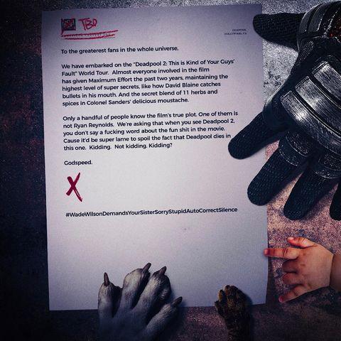 Text, Glove, Sky, Hand, Finger, Shoe,