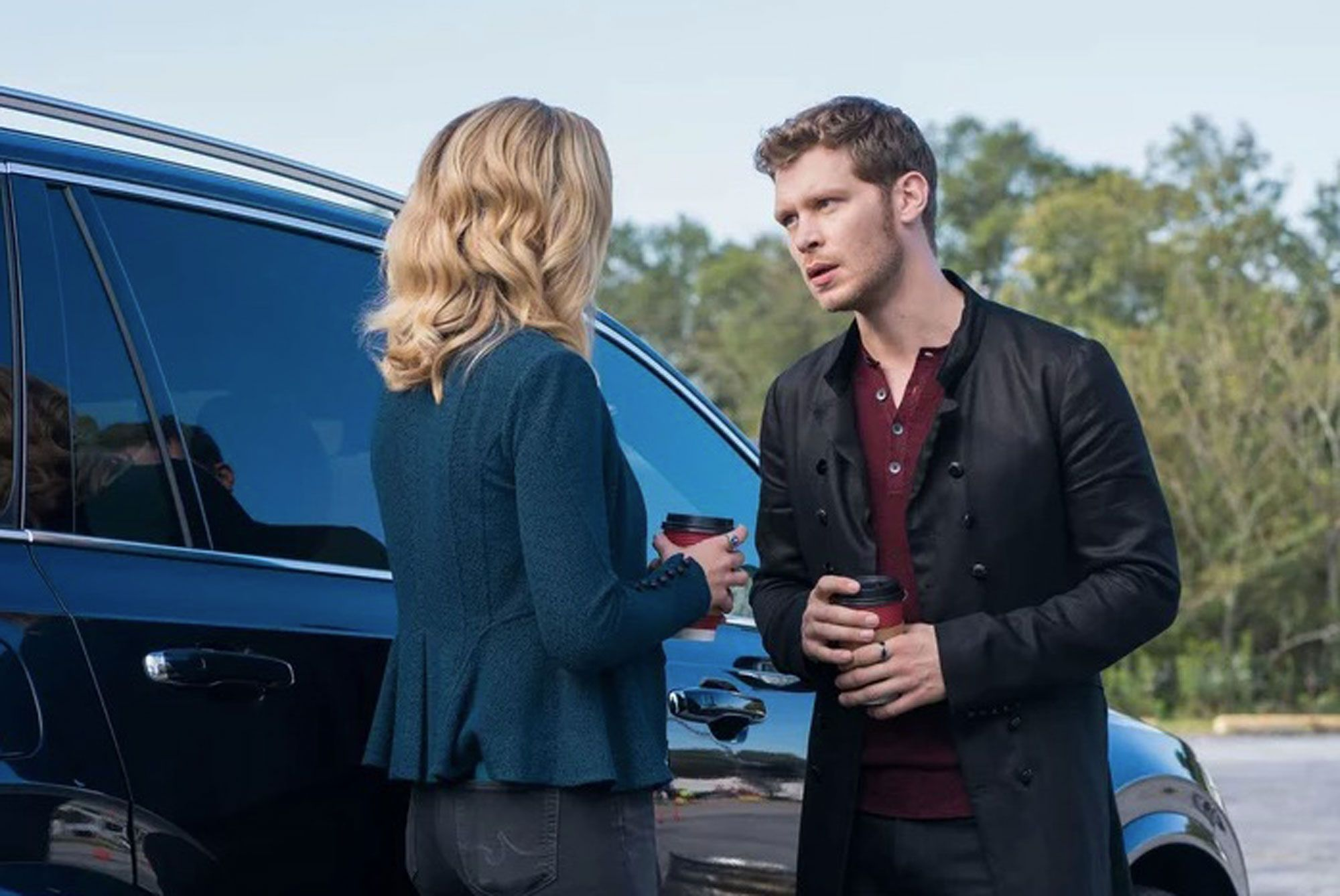 The Originals kills off major character in latest shocking