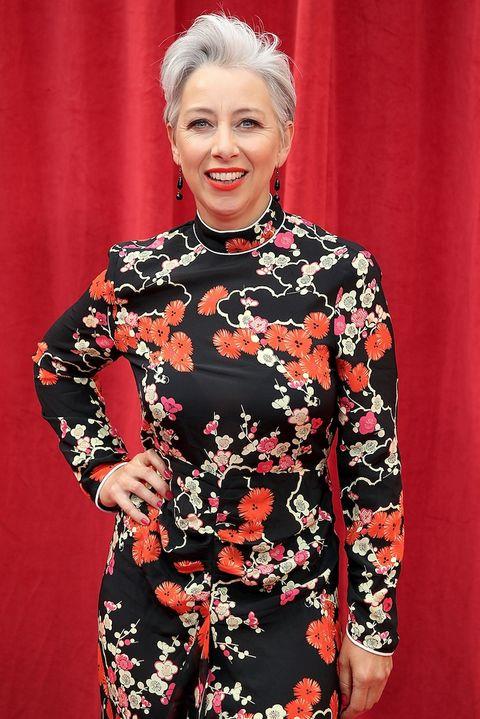 Sarah Moyle