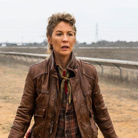 naomi, jenna elfman, fear the walking dead, season 4, episode 7