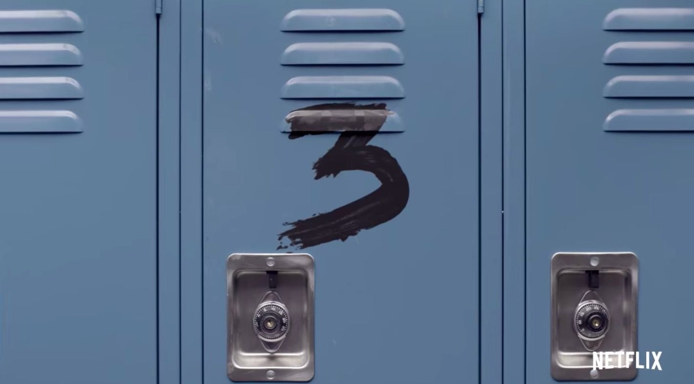 13 Reasons Why season 3: Release date, cast, spoilers