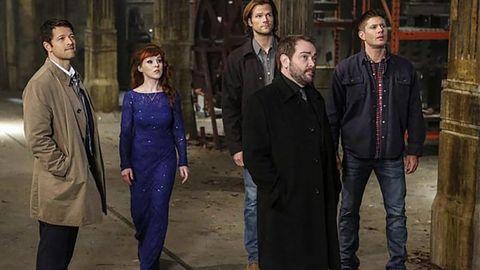 download supernatural season 13 episode 23
