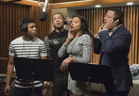 Empire season 6 - Release date, cast, episodes, air date and