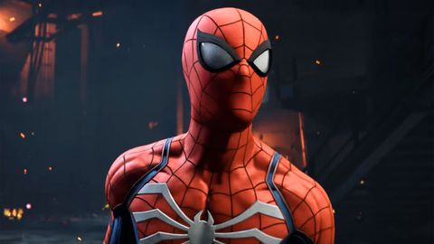 Spider-Man PS4 deal of the day - Buy the new DLC for cheap