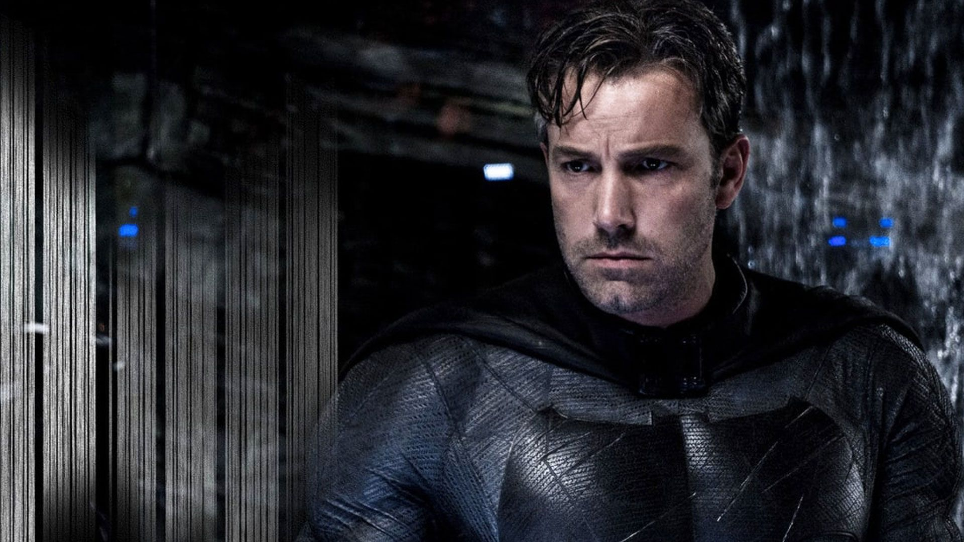 """Ben Affleck Left 'The Batman' So That He Didn't """"Drink Himself To Death"""""""
